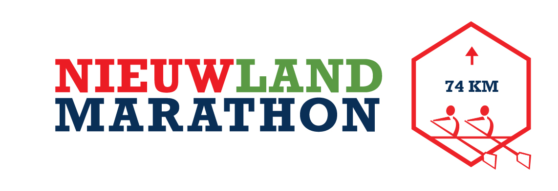 Nieuwland Roei Marathon
